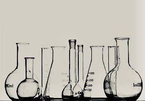 化学物質と疲労